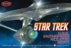 Star Trek - USS Enterprise NCC 1701-A Refit